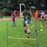 academia-de-futbol-y-handball_1