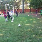 academia-de-futbol-y-handball_2