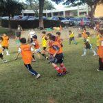 academia-de-futbol-y-handball_3