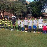 academia-de-futbol-y-handball_4