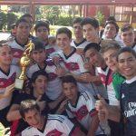 academia-de-futbol-y-handball_6