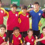 academia-de-futbol-y-handball_7