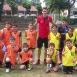 academia-de-futbol-y-handball_8