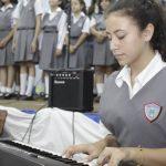 academias-de-musica_1