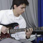 academias-de-musica_2