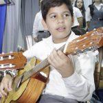 academias-de-musica_3