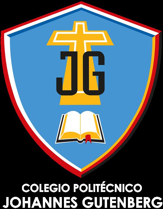 Colegio Politécnico Johannes Gutenberg